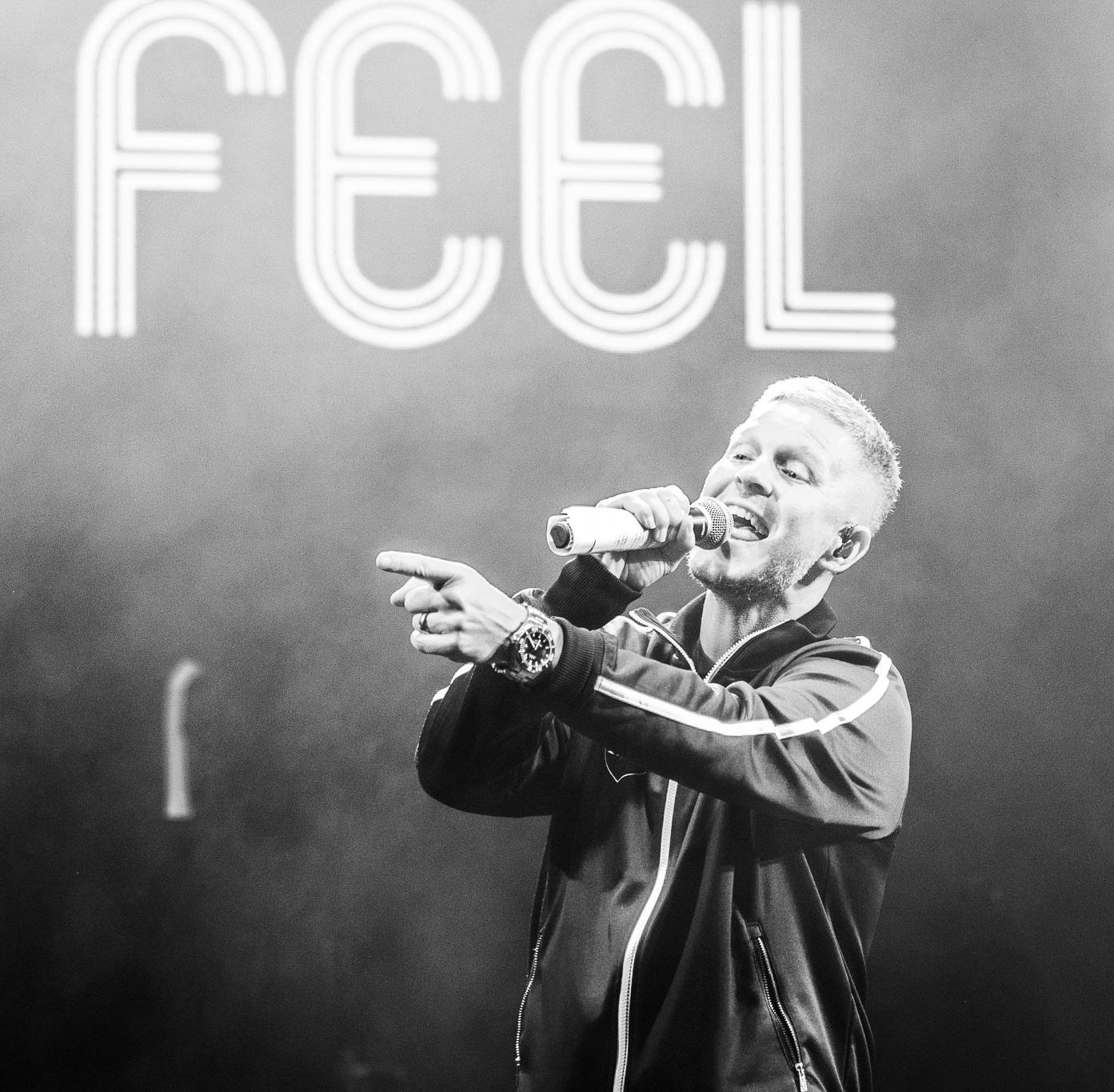 FRESH-MUSIC-LIVE_VOCALS_DANIEL-HALL_11