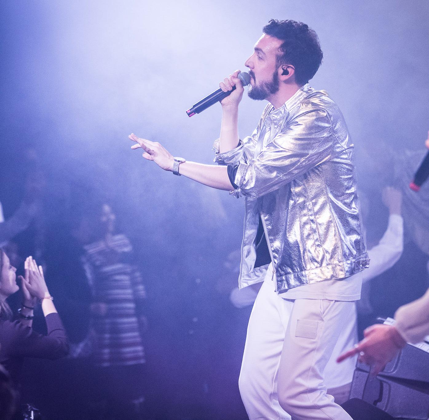 FRESH-MUSIC-LIVE_VOCAL_NICO_GOMEZ_04