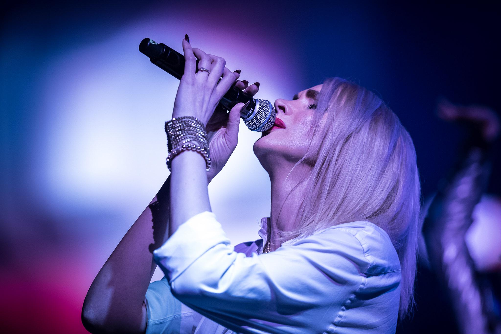 FRESH-MUSIC-LIVE_VOCAL_RAMONA_NERRA_07