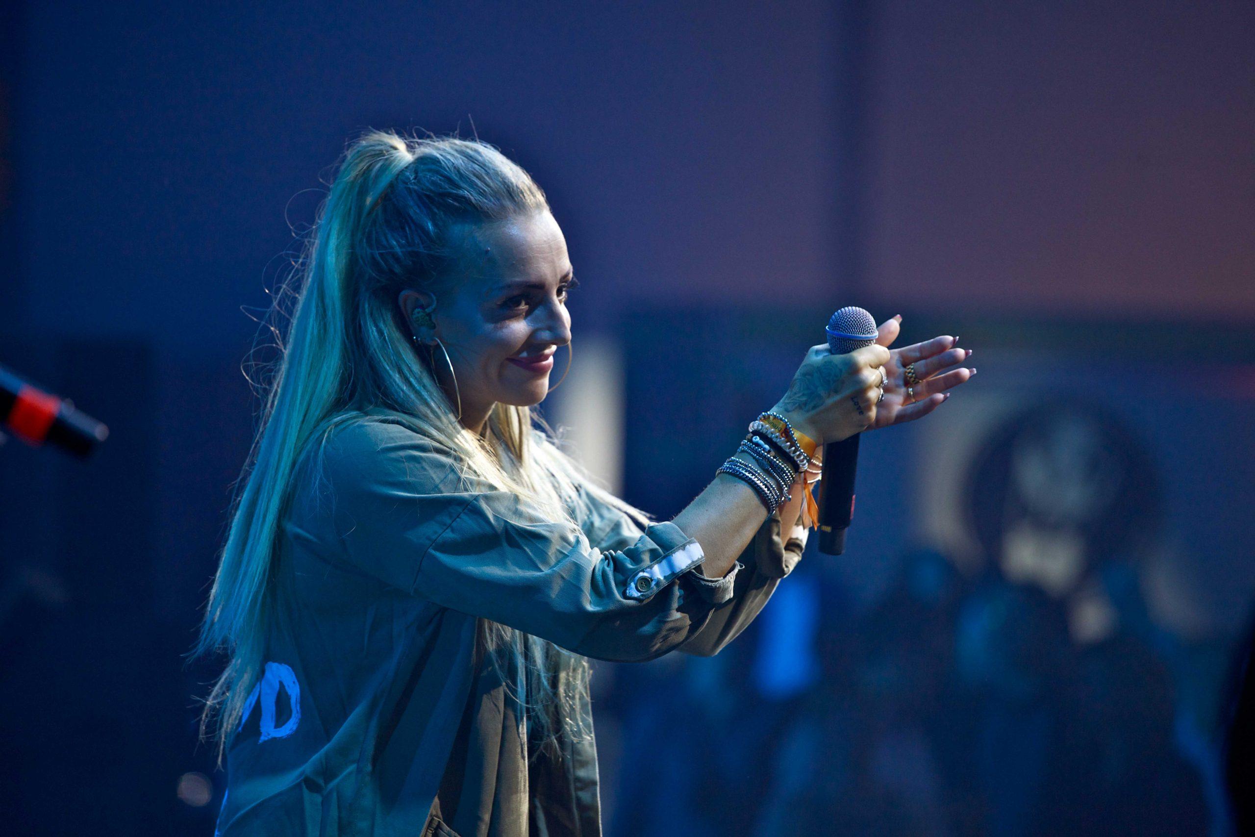FRESH-MUSIC-LIVE_VOCAL_RENEE_KOUWENHOVEN_02