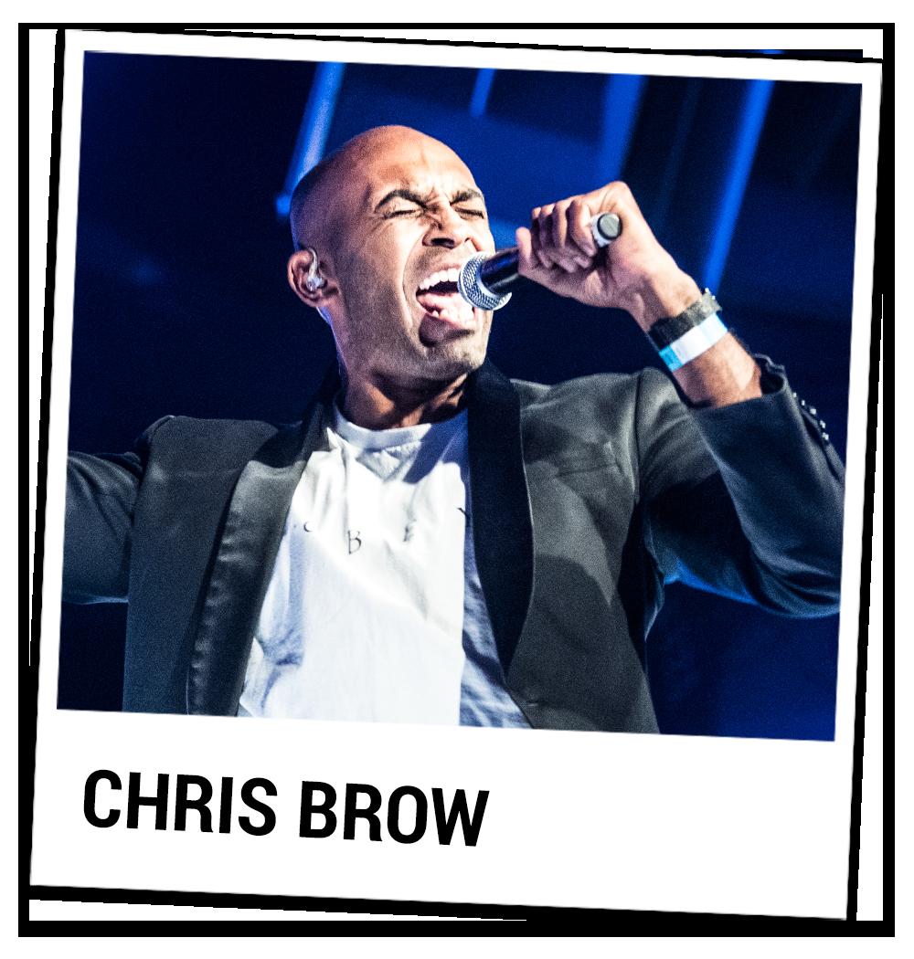 chris-brow_vocals