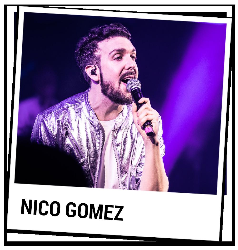 nico_gomez_vocals
