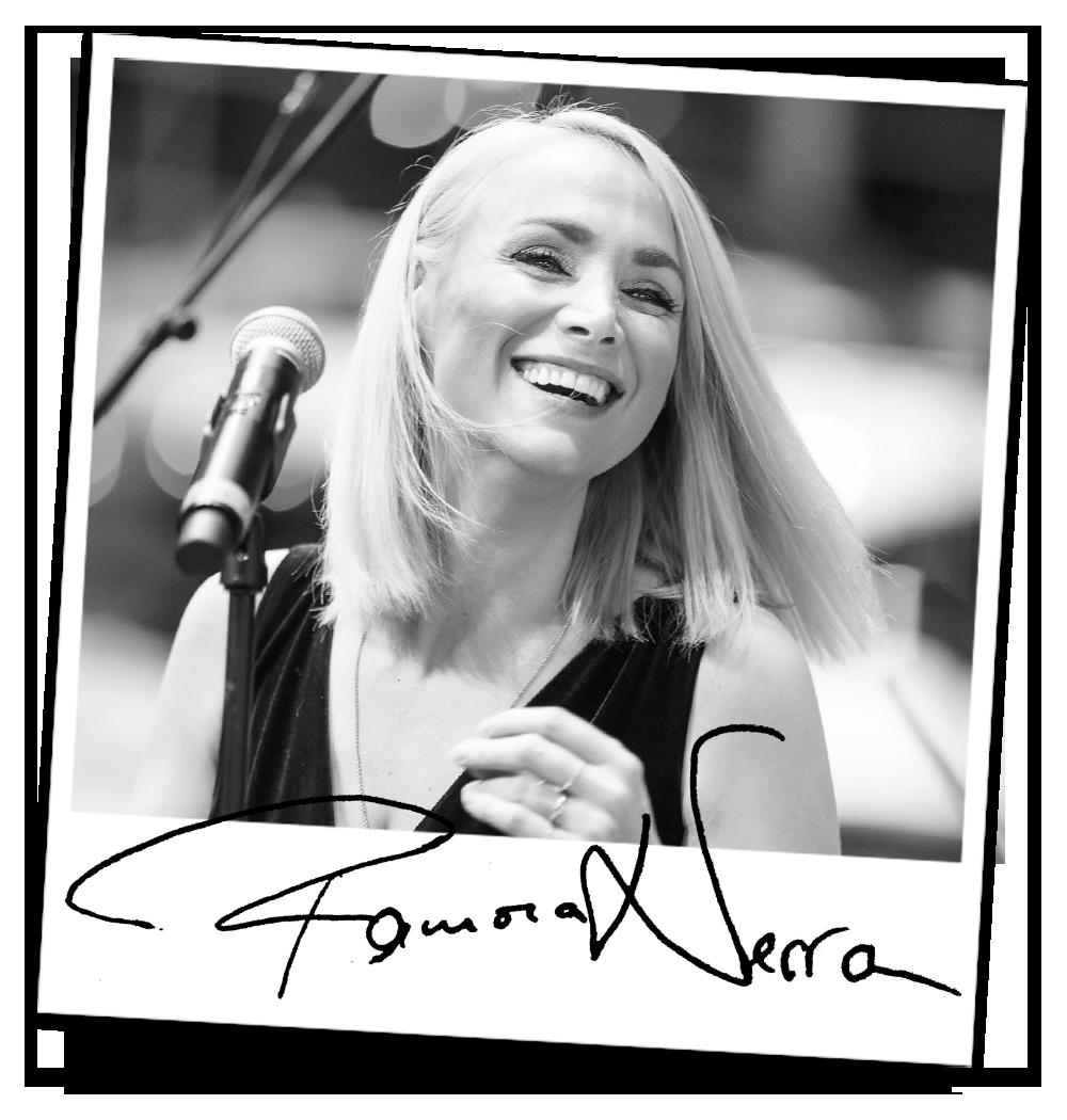 ramona-nerra_vocals_fresh-music-live
