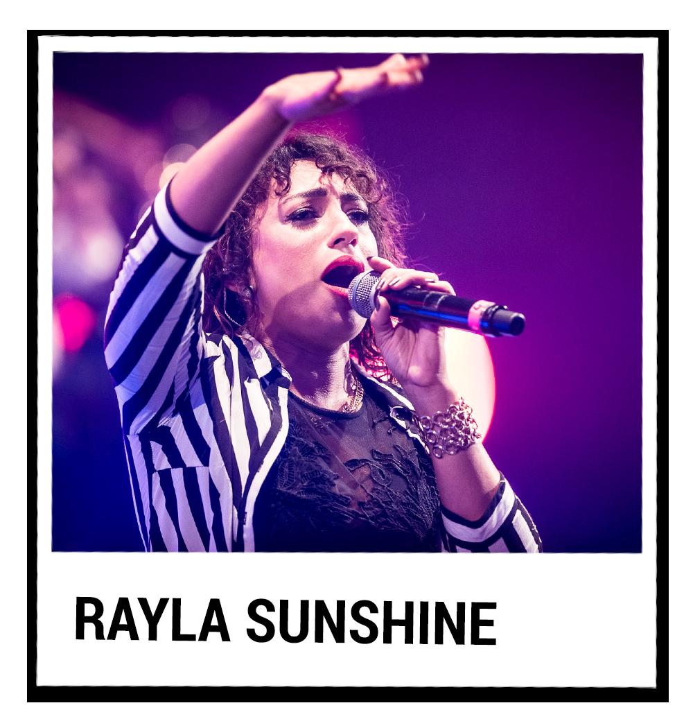 rayla-sunshine_vocals