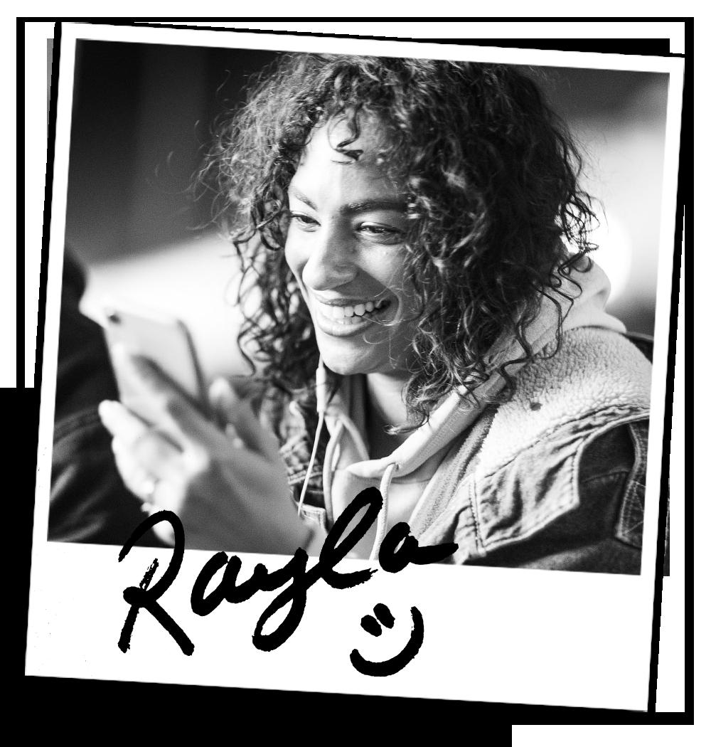 rayla-sunshine_vocals_fresh-music-live