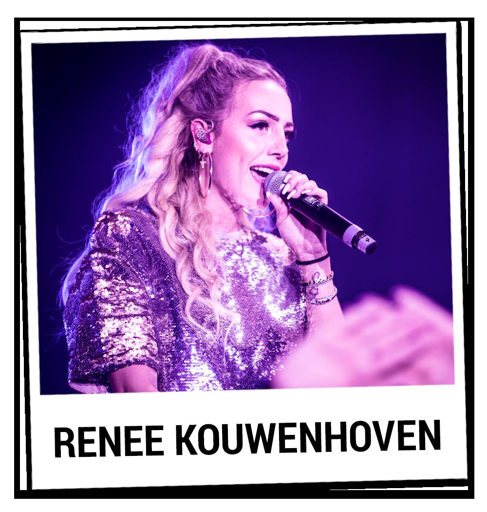 renee-kouwenhoven_vocals