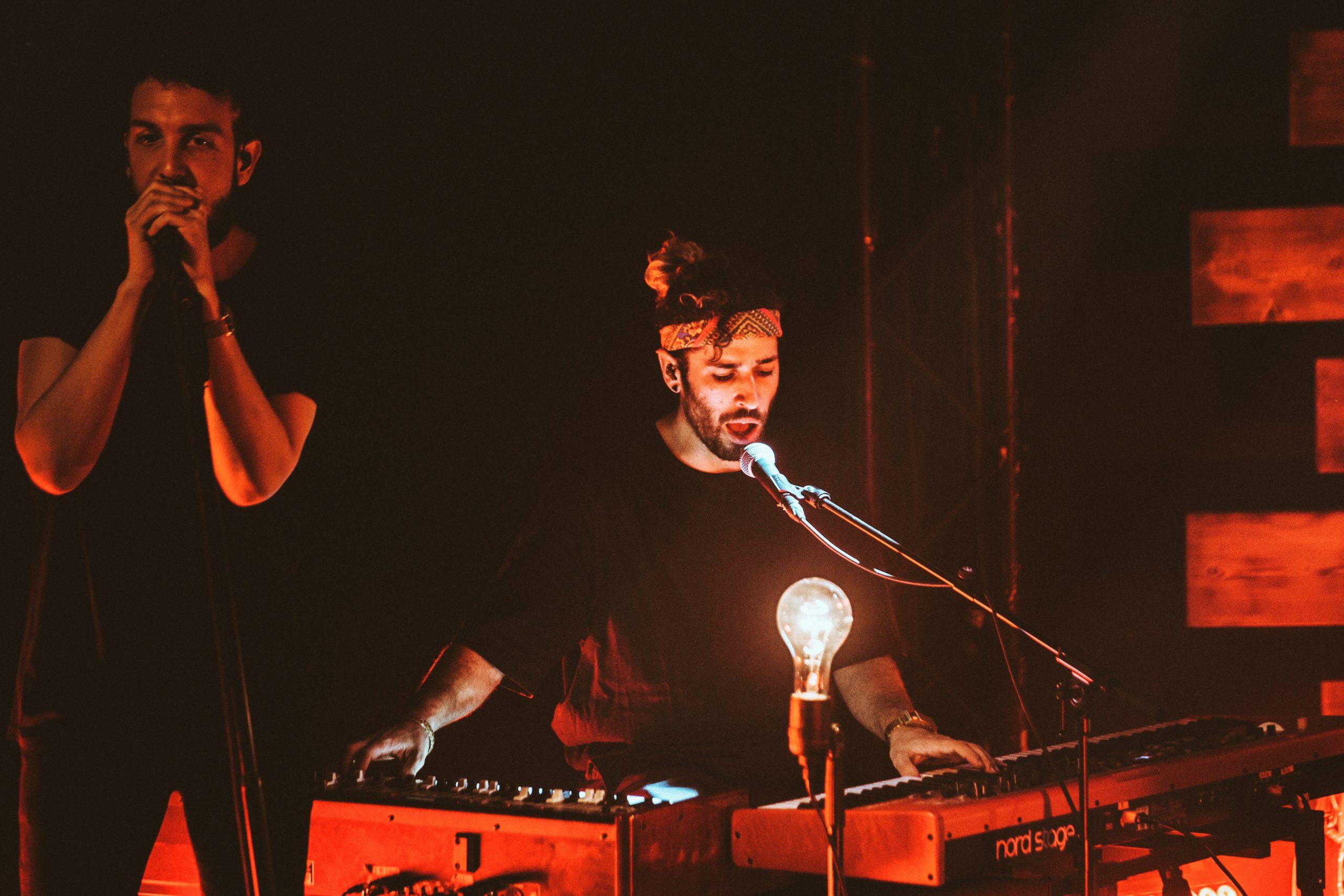 FRESH-MUSIC-LIVE_KEYBOARD_GABRIEL_DENHOFF07