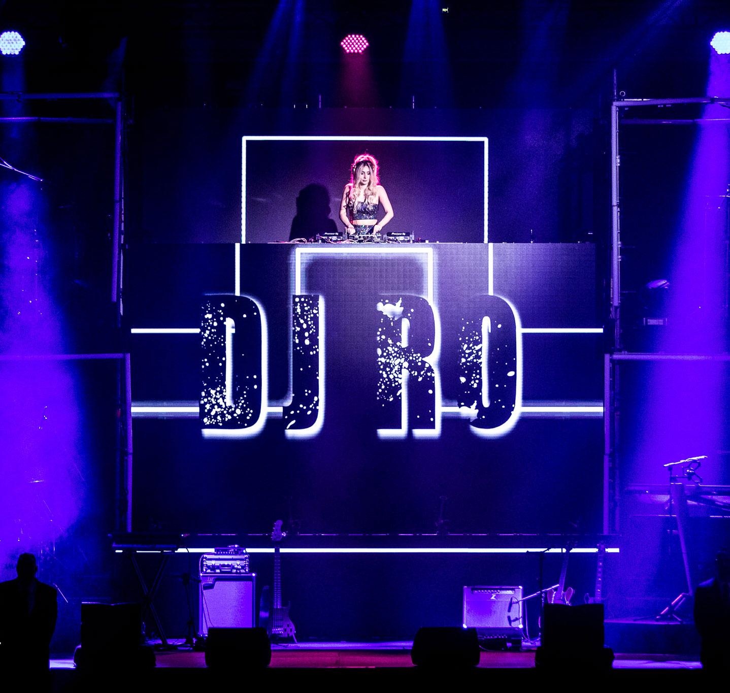 FRESH-MUSIC-LIVE_DJ-RO_1
