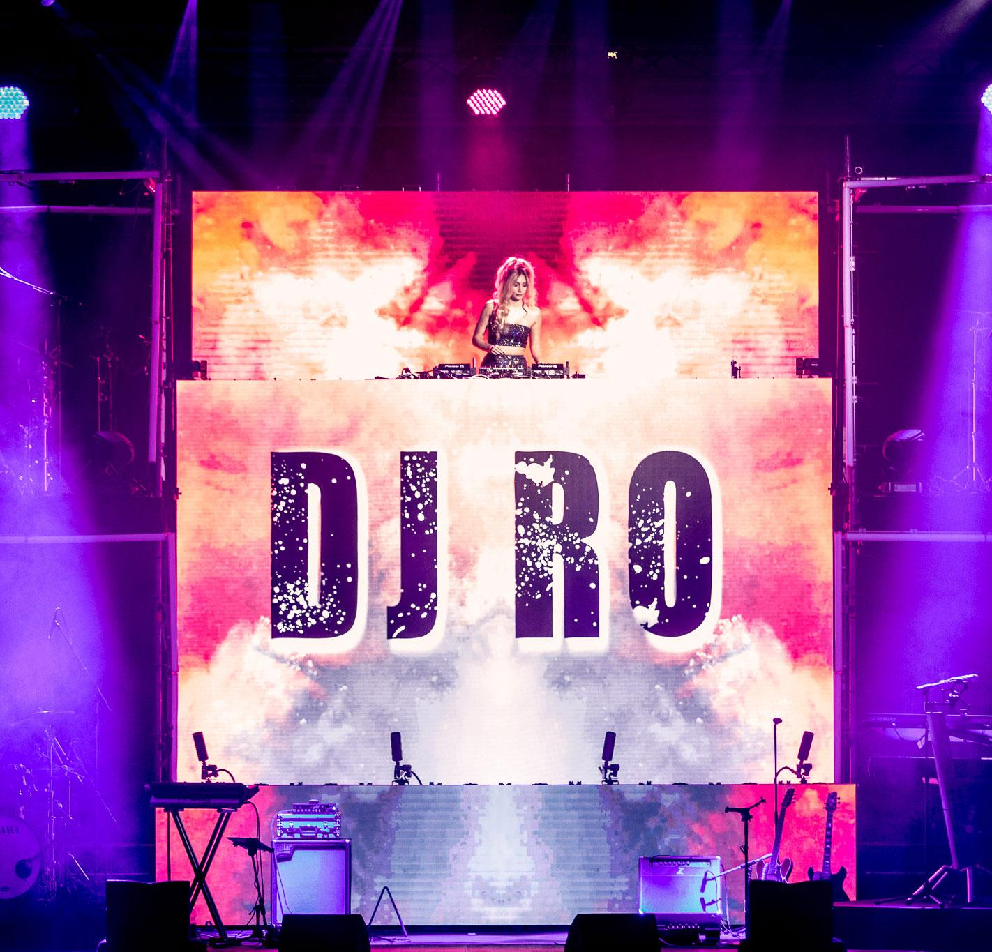 FRESH-MUSIC-LIVE_DJ-RO_3