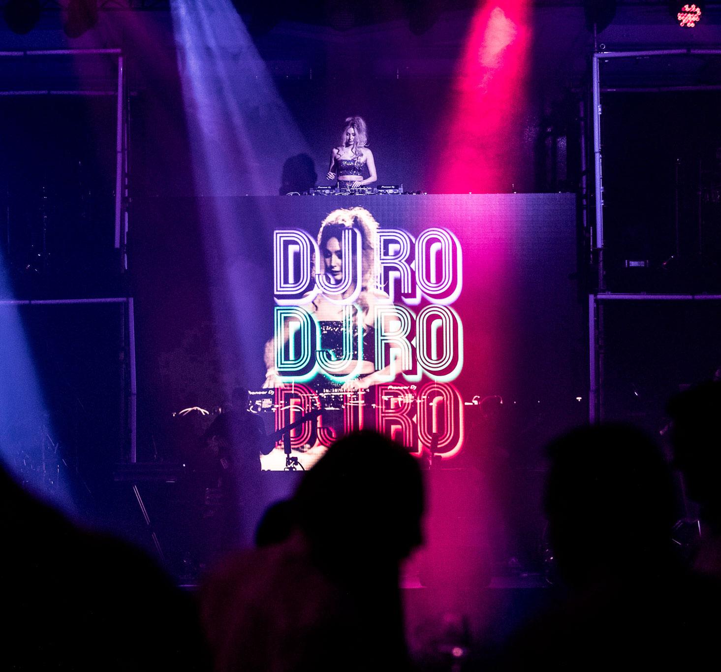 FRESH-MUSIC-LIVE_DJ-RO_4