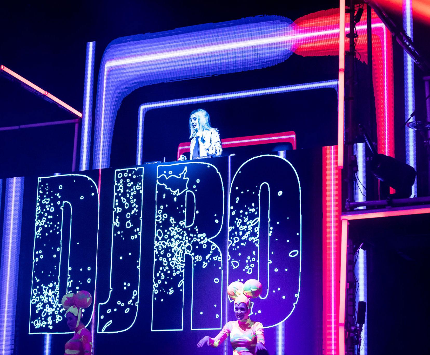 FRESH-MUSIC-LIVE_DJ-RO_7
