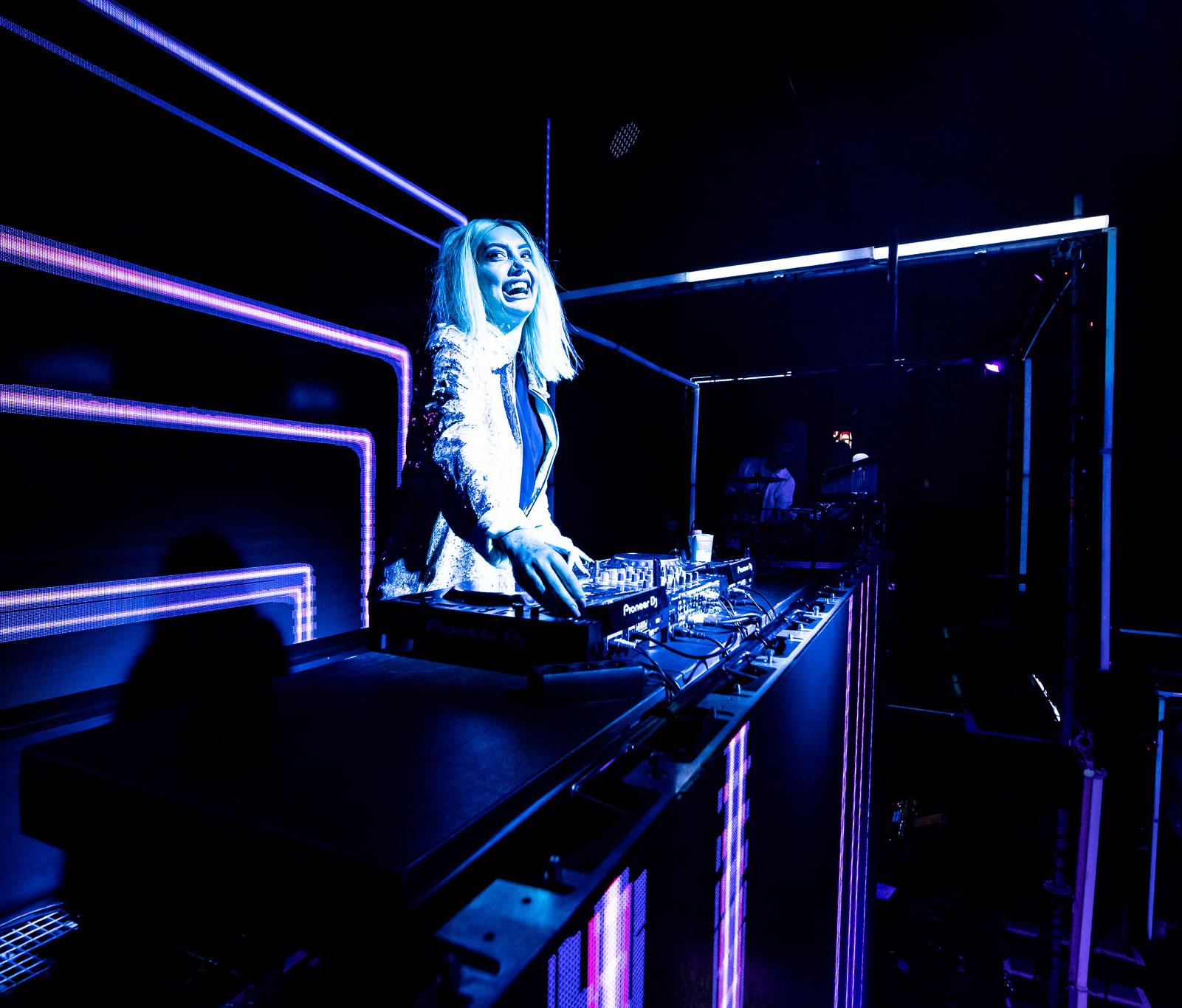 FRESH-MUSIC-LIVE_DJ-RO_8