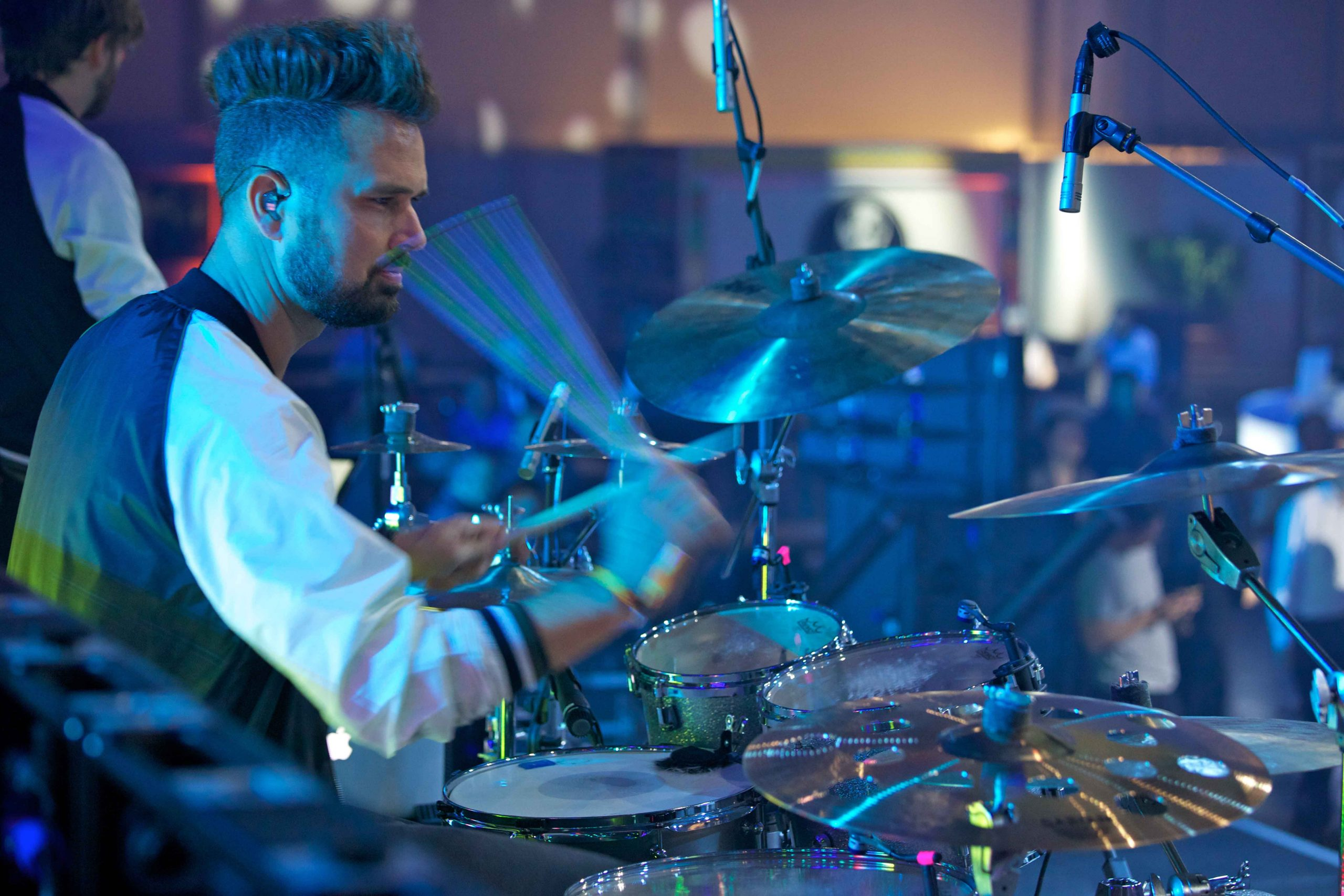 FRESH-MUSIC-LIVE_DRUMS_JENS_GOLÜCKE_02
