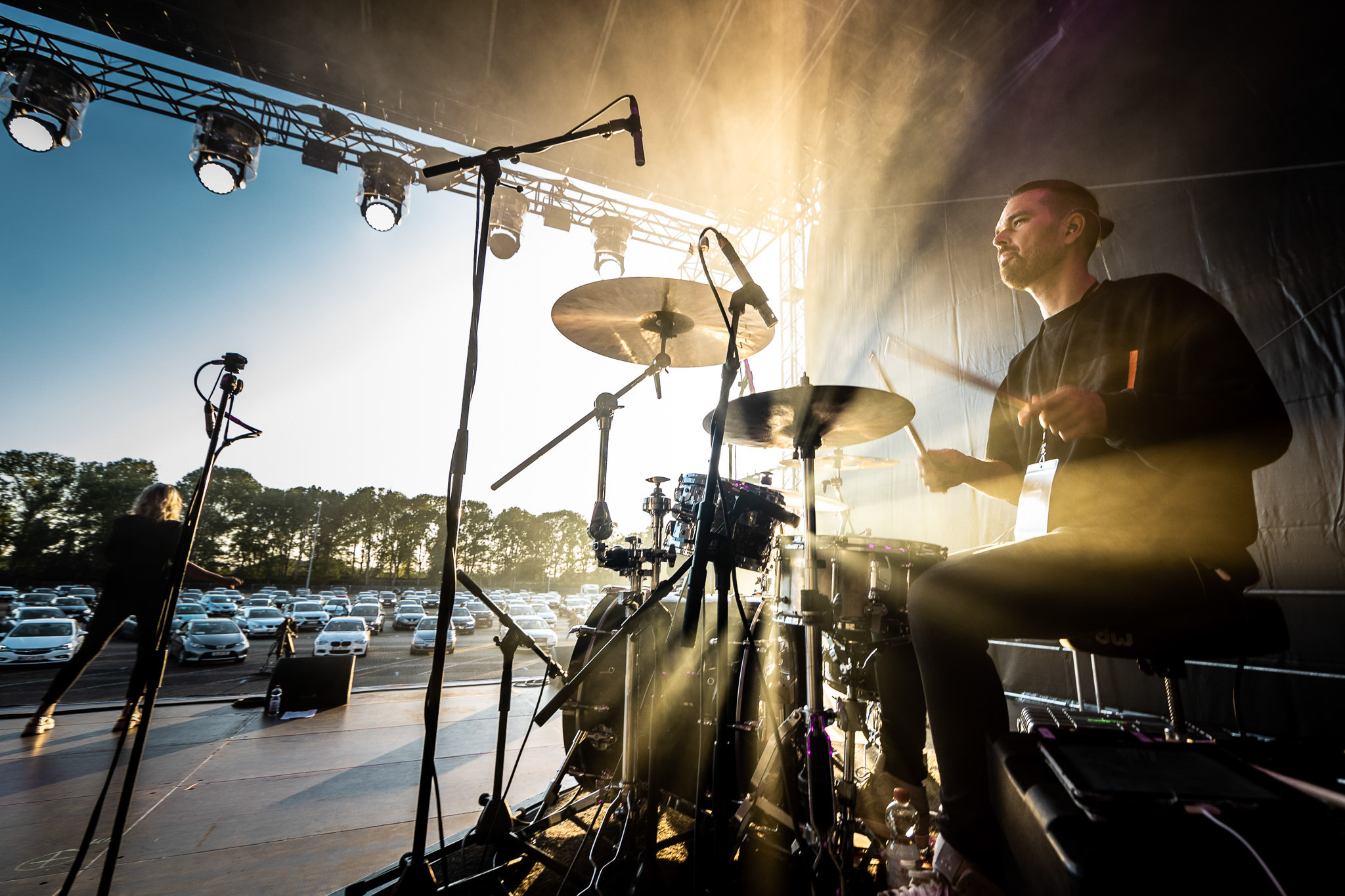 FRESH-MUSIC-LIVE_DRUMS_JENS_GOLÜCKE_07