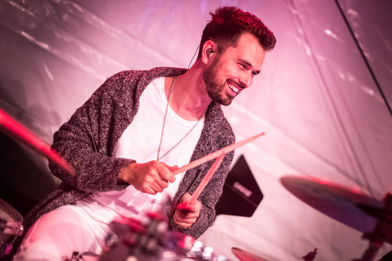 FRESH-MUSIC-LIVE_DRUMS_JENS_GOLÜCKE_10