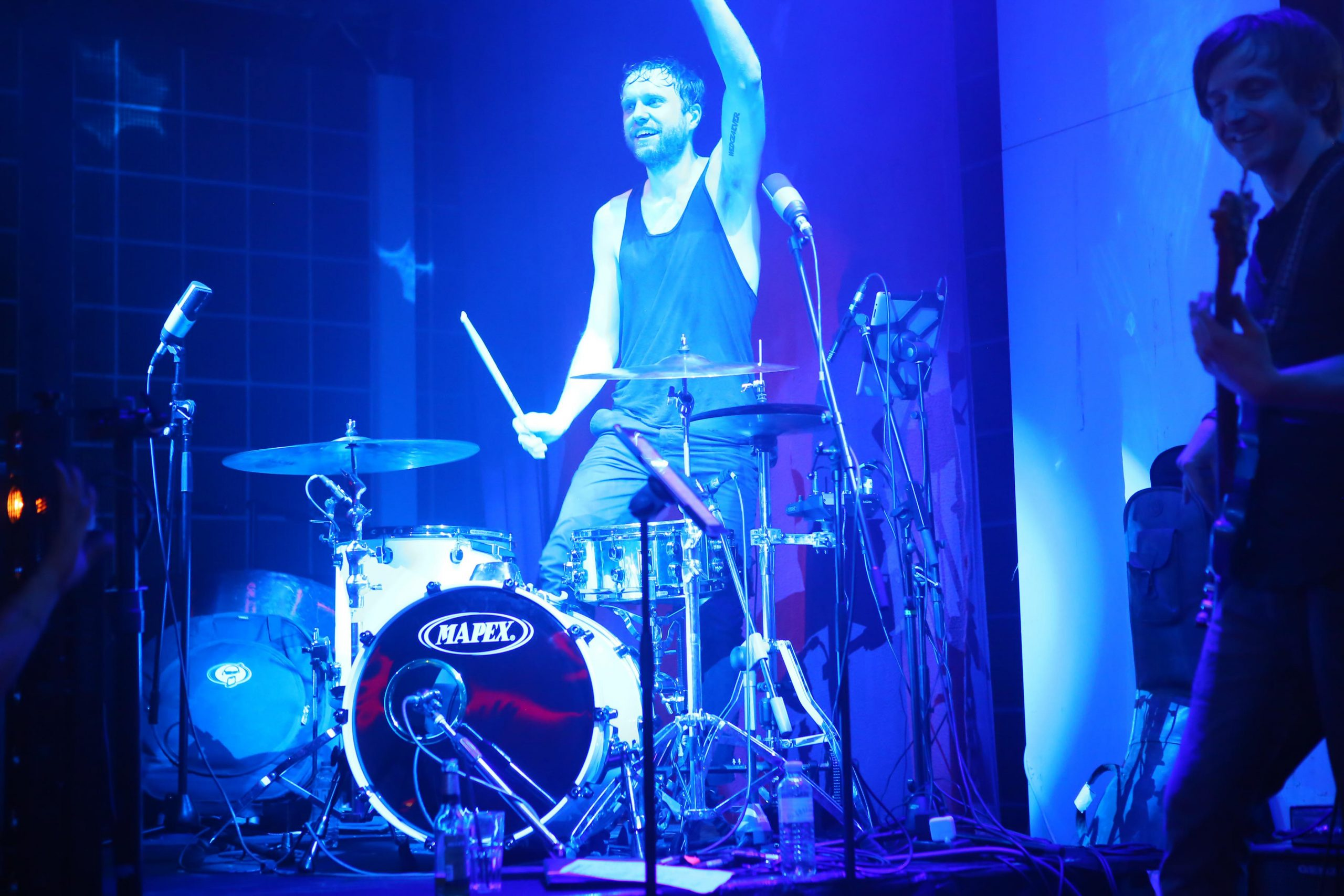 FRESH-MUSIC-LIVE_DRUMS_THOMAS_HEINZ_05