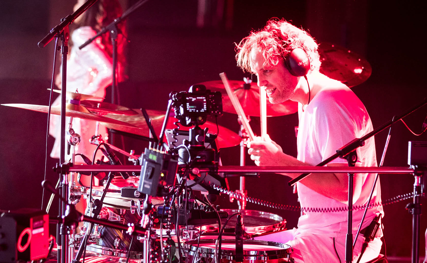 FRESH-MUSIC-LIVE_DRUMS_THOMAS_HEINZ_07