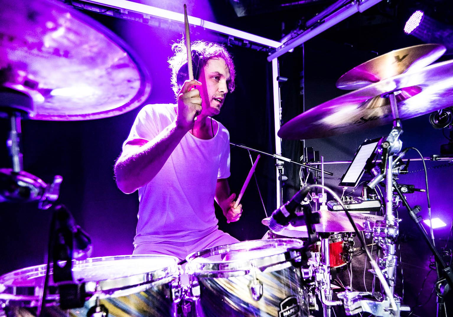 FRESH-MUSIC-LIVE_DRUMS_THOMAS_HEINZ_08