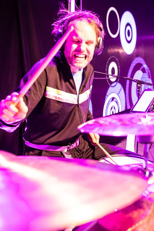 FRESH-MUSIC-LIVE_DRUMS_THOMAS_HEINZ_09