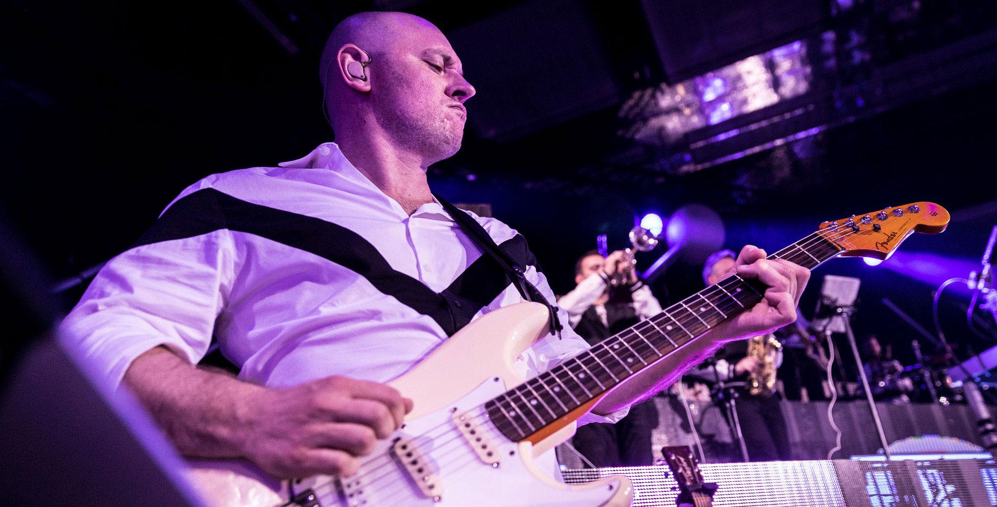 FRESH-MUSIC-LIVE_GUITAR_FLORIAN_WALTHER_05