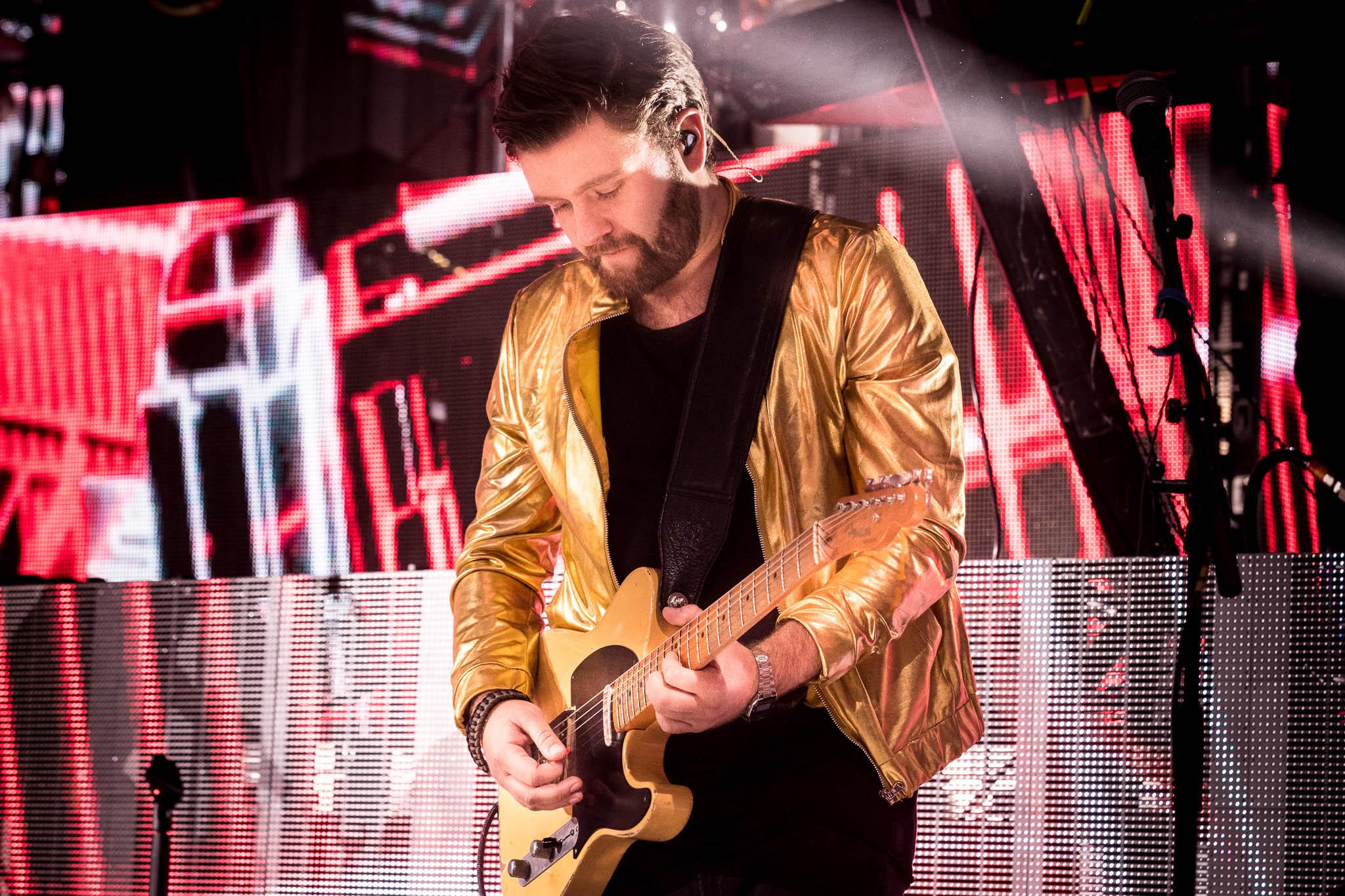 FRESH-MUSIC-LIVE_GUITAR_SIMON_MATNHEY_04