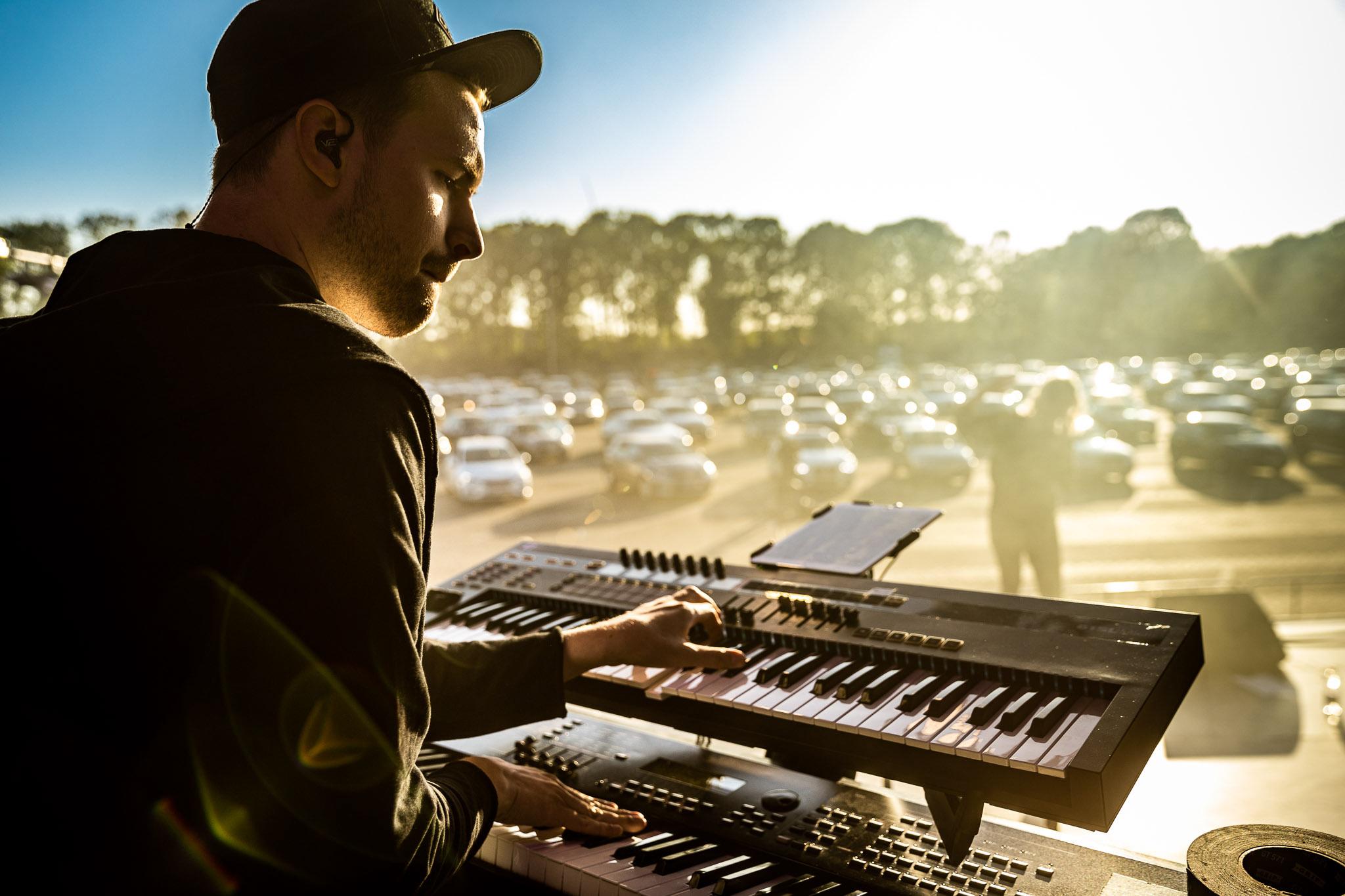 FRESH-MUSIC-LIVE_KEYBOARD_JAN_KLINKENBERG_04