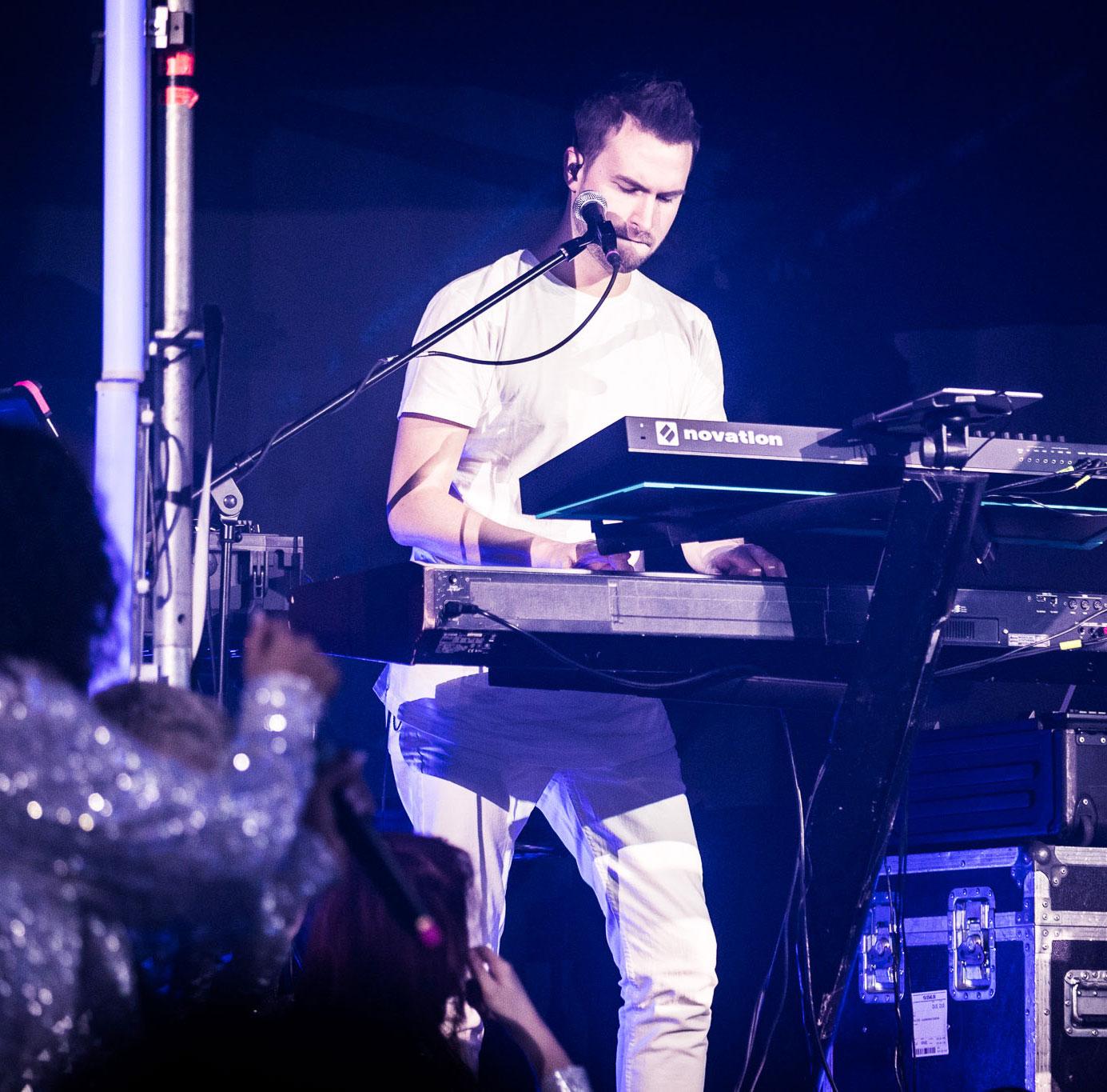 FRESH-MUSIC-LIVE_KEYBOARD_JAN_KLINKENBERG_07