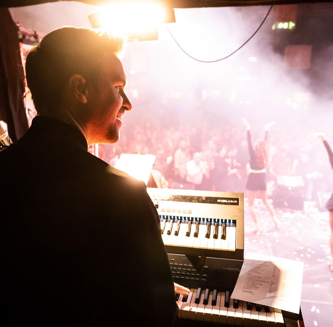 FRESH-MUSIC-LIVE_KEYBOARD_JAN_KLINKENBERG_08