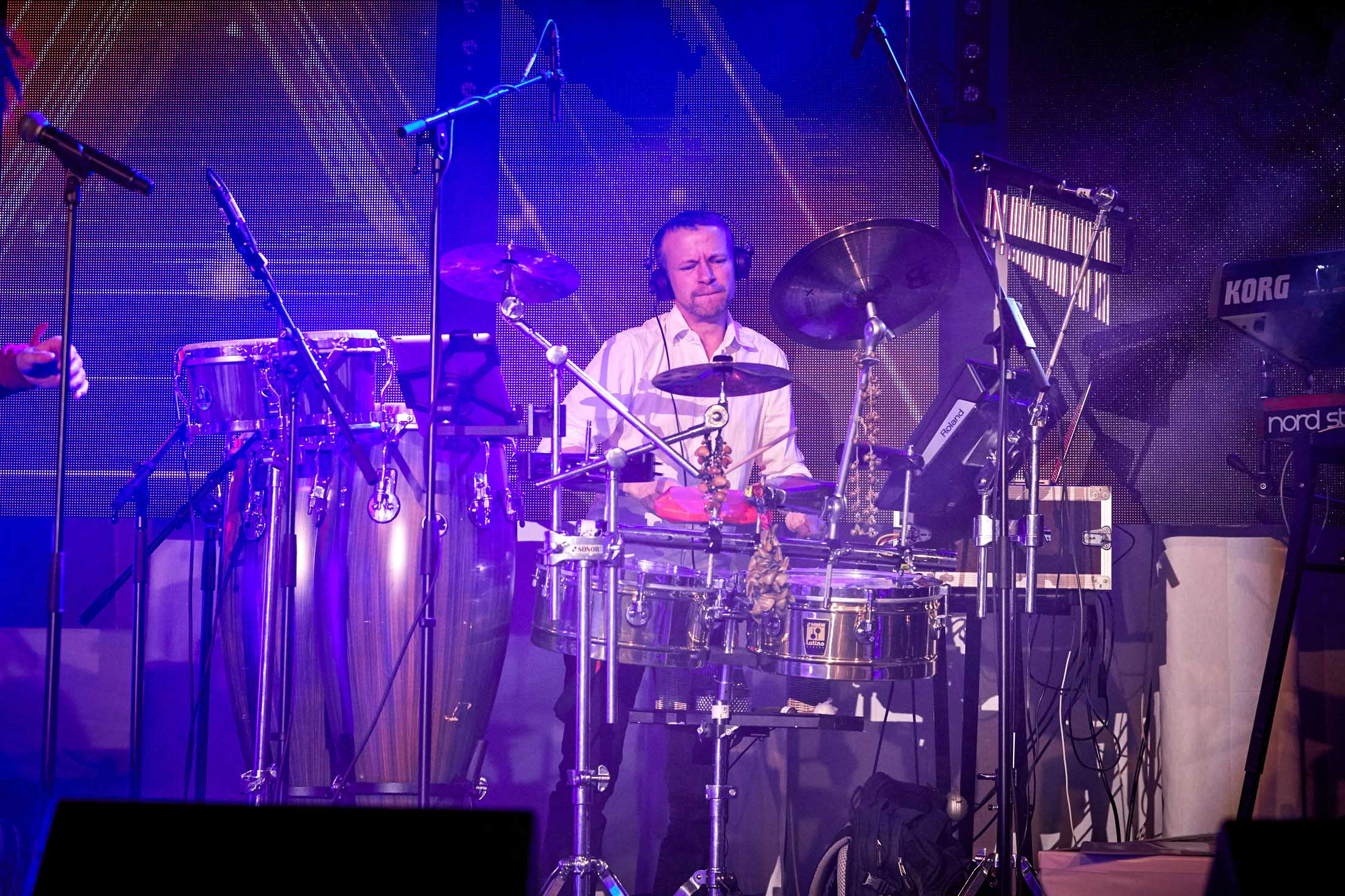 FRESH-MUSIC-LIVE_PERCUSSION_STEPHAN_EMIG_03