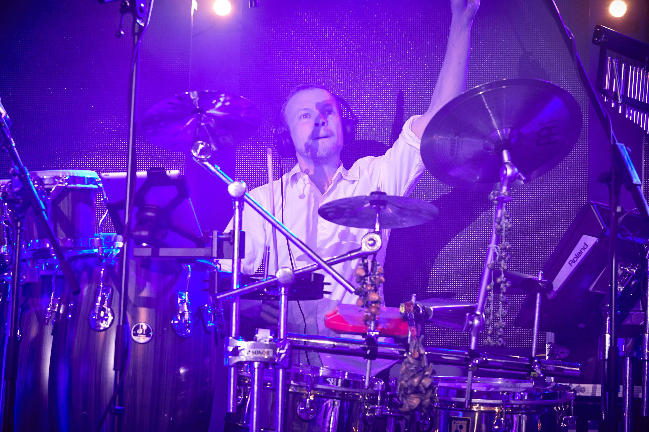 FRESH-MUSIC-LIVE_PERCUSSION_STEPHAN_EMIG_05