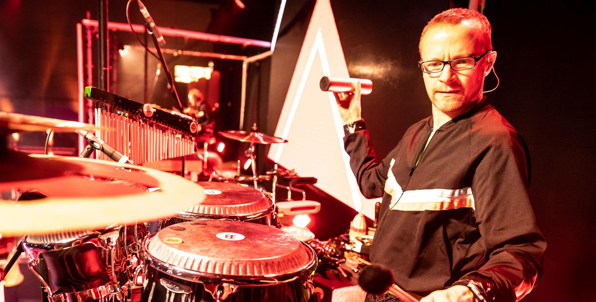 FRESH-MUSIC-LIVE_PERCUSSION_STEPHAN_EMIG_06