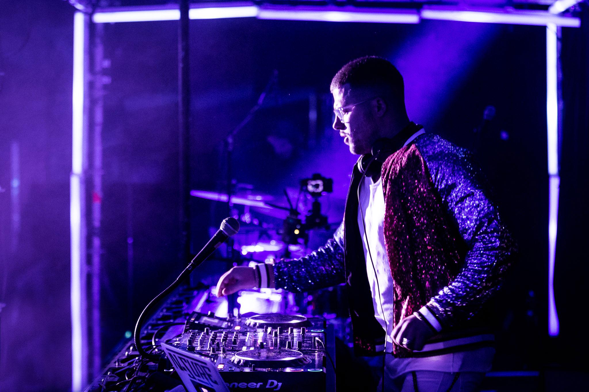 FRESH_MUSIC_LIVE_DJ_NSURE_04
