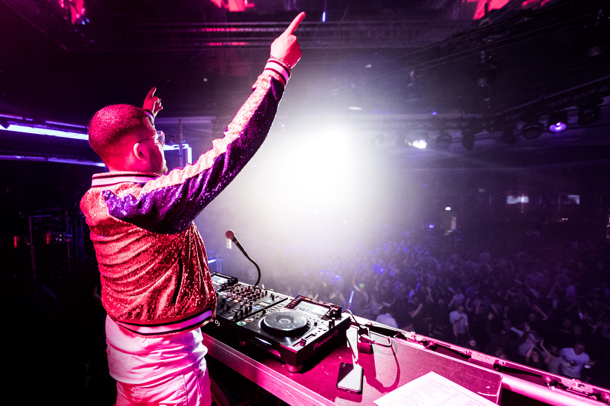 FRESH_MUSIC_LIVE_DJ_NSURE_06