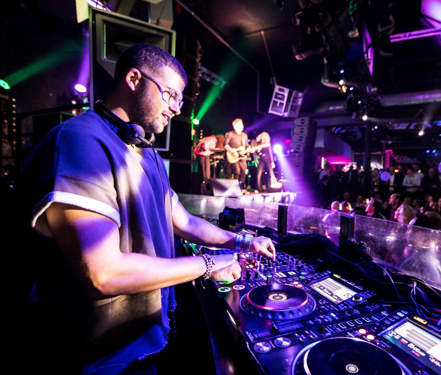 FRESH_MUSIC_LIVE_DJ_NSURE_09