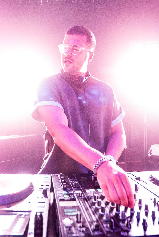 FRESH_MUSIC_LIVE_DJ_NSURE_10