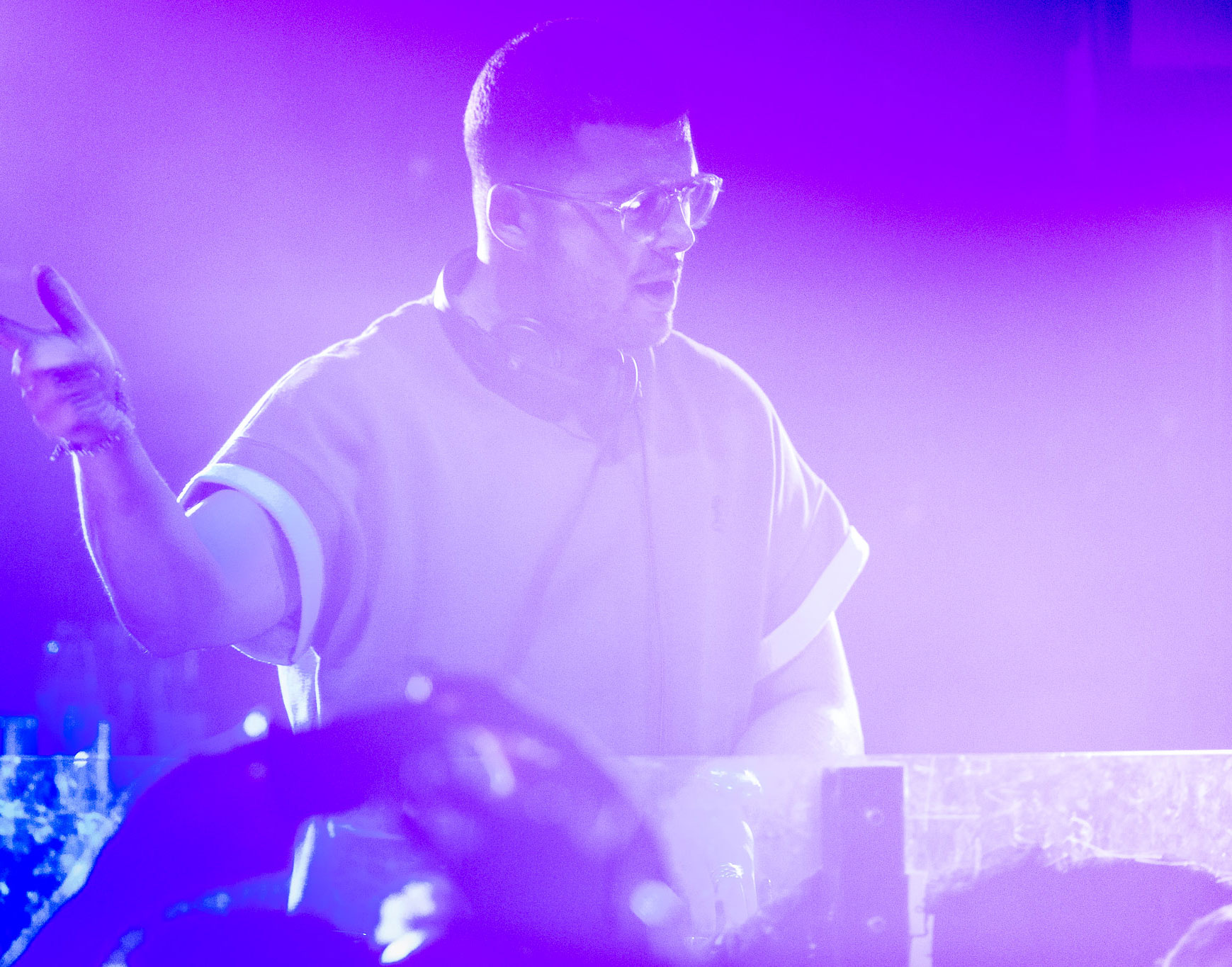 FRESH_MUSIC_LIVE_DJ_NSURE_11