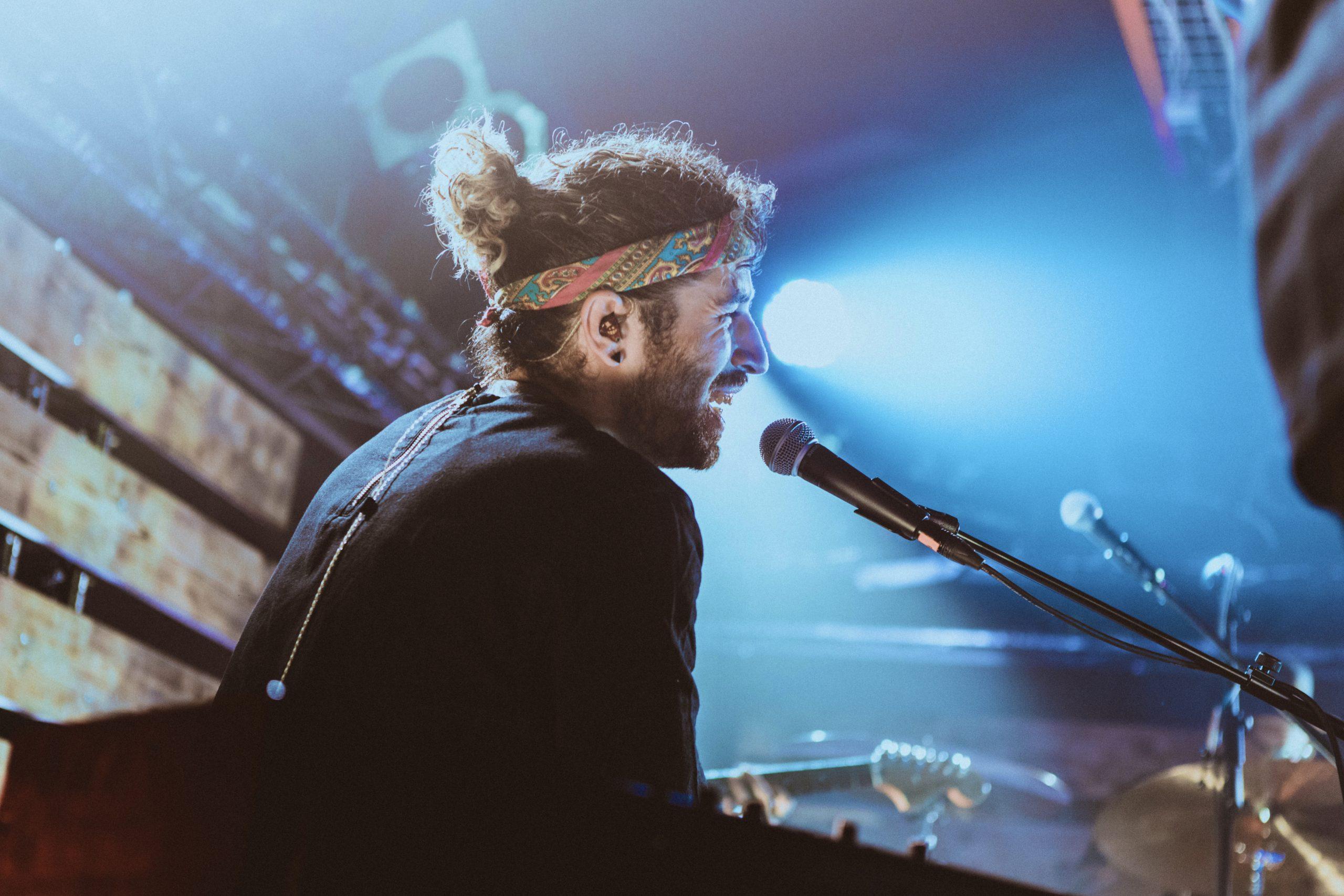 FRESH-MUSIC-LIVE_KEYBOARD_GABRIEL_DENHOFF09