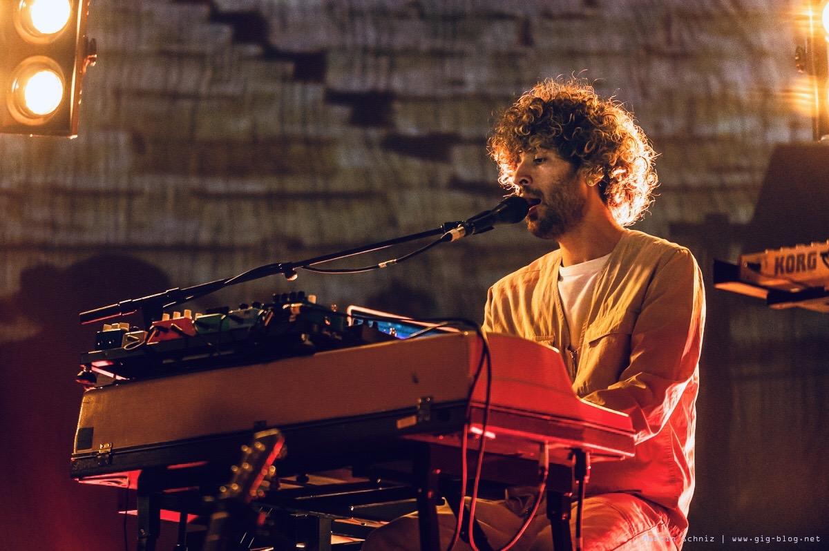 FRESH-MUSIC-LIVE_KEYBOARD_GABRIEL_DENHOFF03
