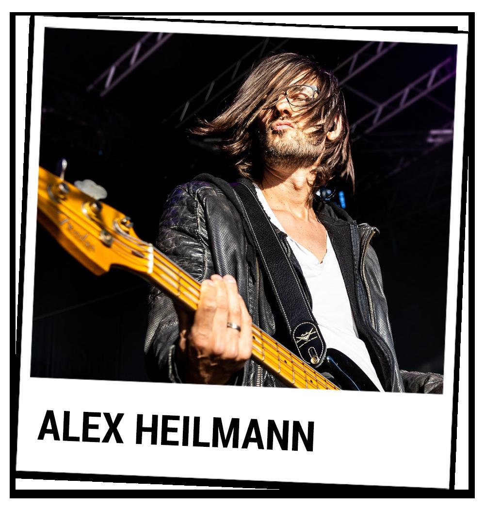 alex-heilmann_musician
