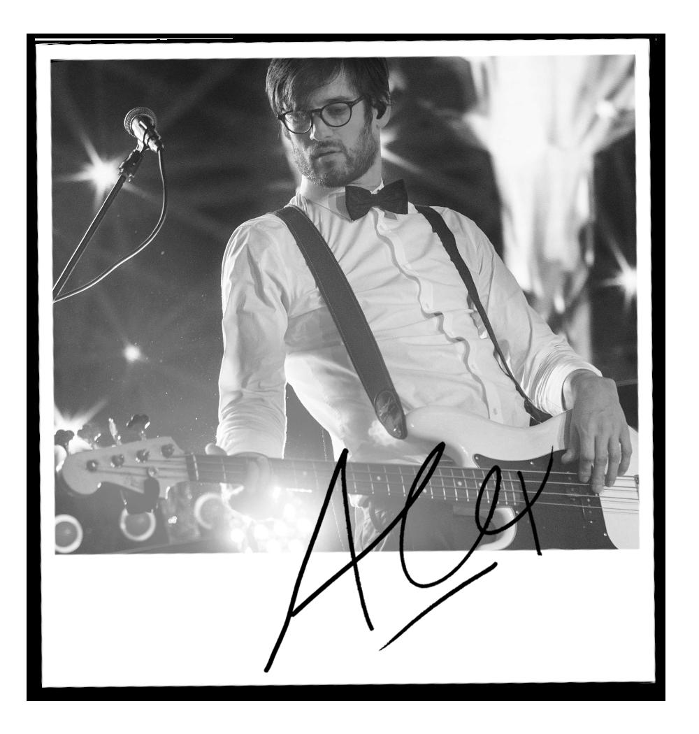 alex-heilmann_musician_fresh-music-live