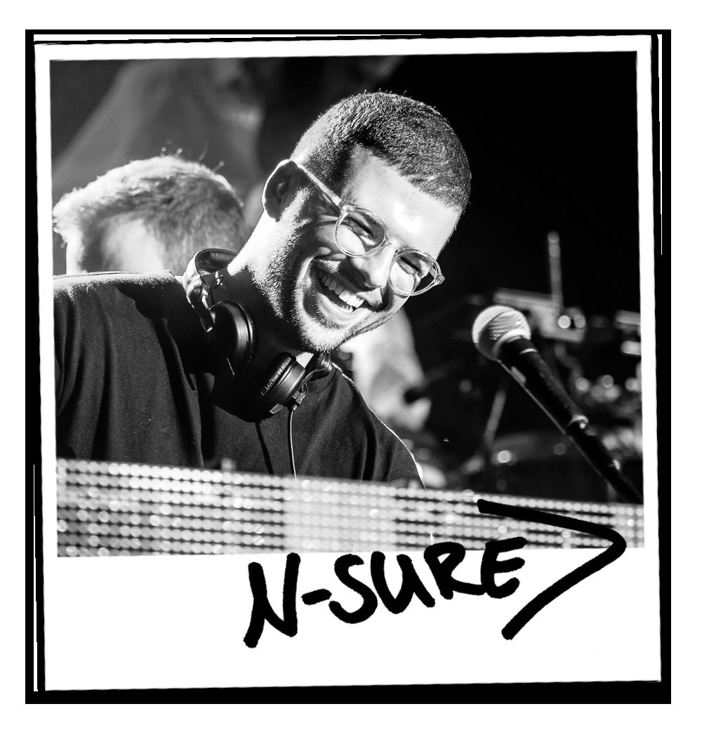 dj_n-sure_fresh-music-live