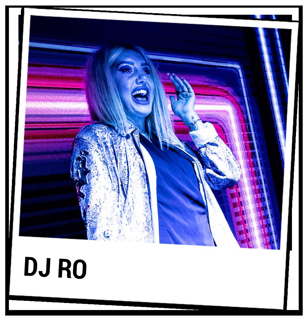 dj_ro
