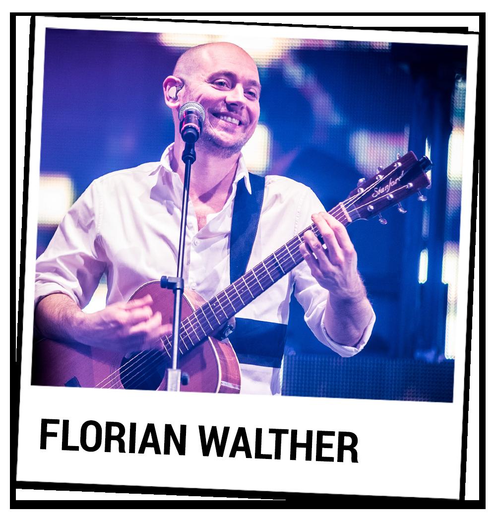 florian-walther_musician