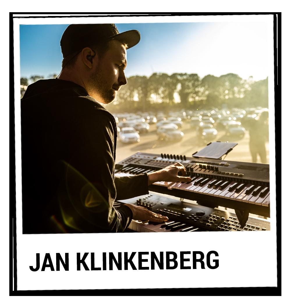 jan-klinkenberg_musician