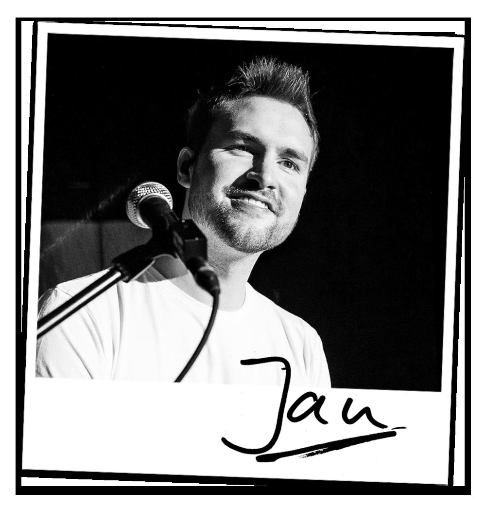 jan-klinkenberg_musician_fresh-music-live