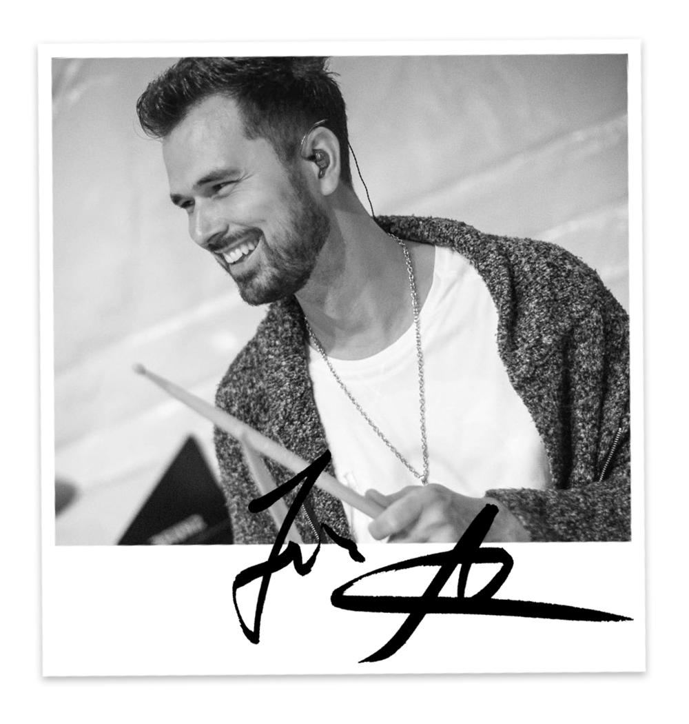 jens-goluecke_musician_fresh-music-live