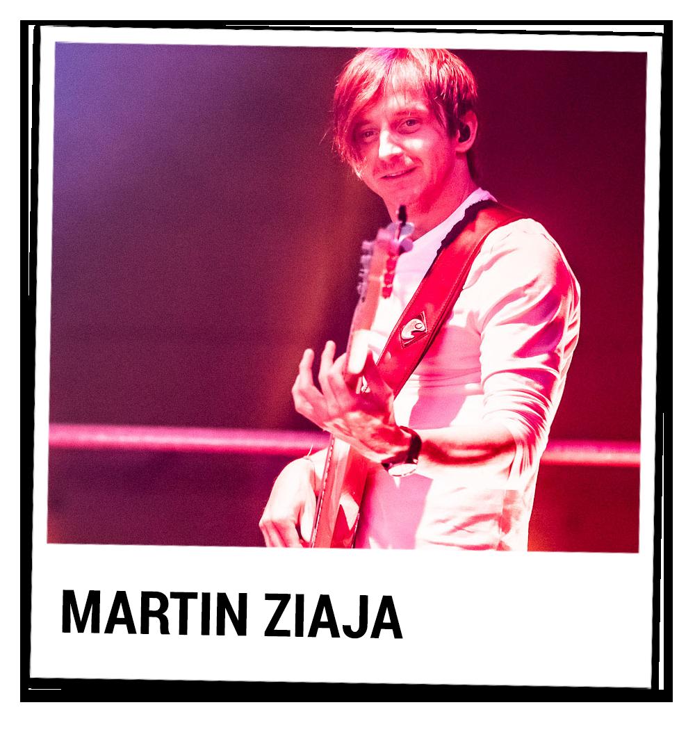 martin-ziaja_musician_fresh-music-live