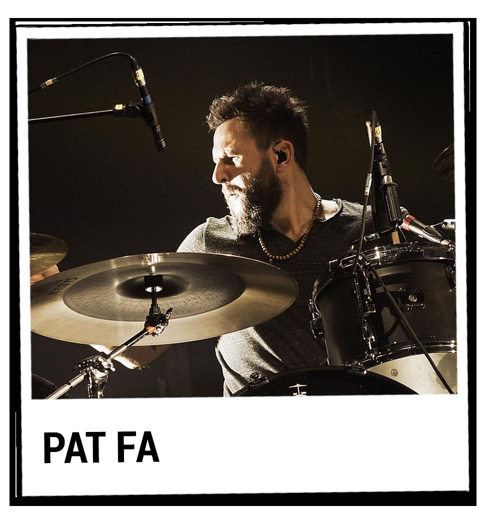 pat-fa_musician