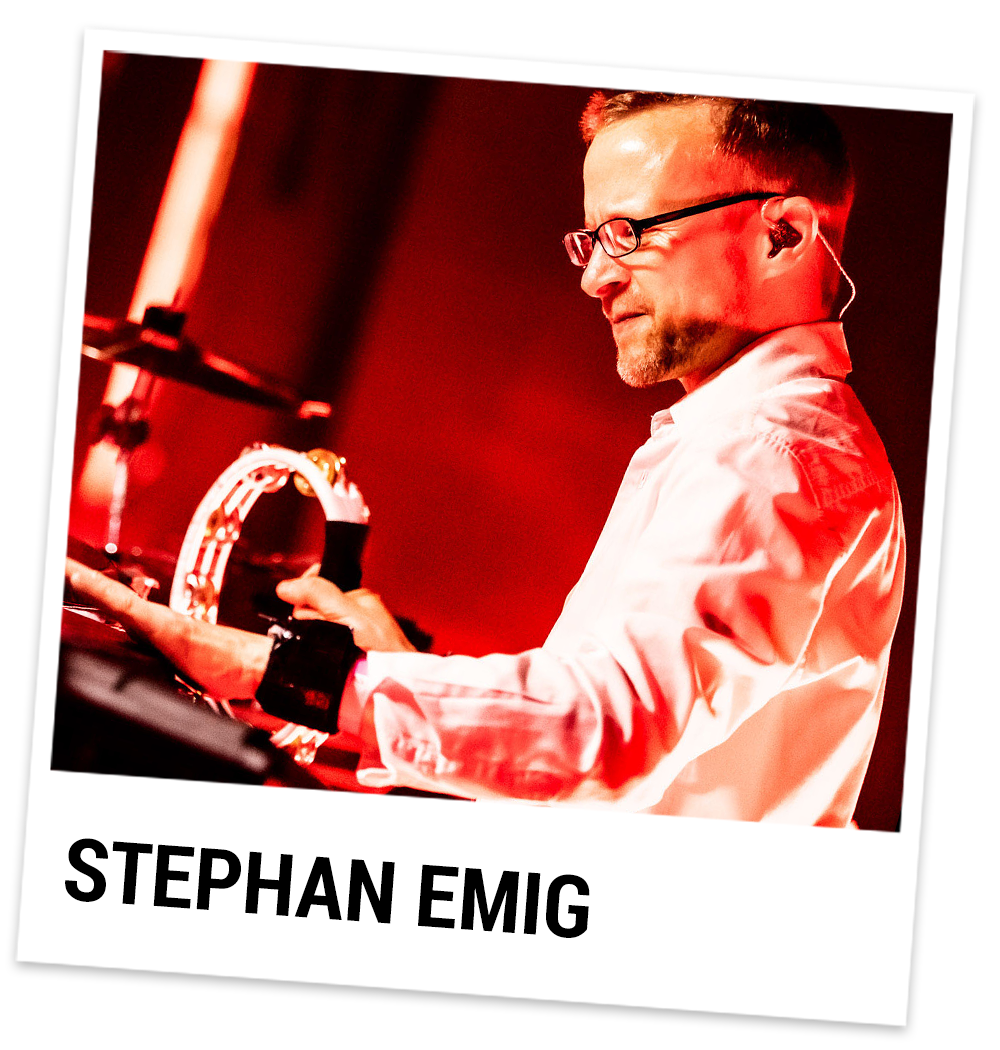 stephan-emig_musician