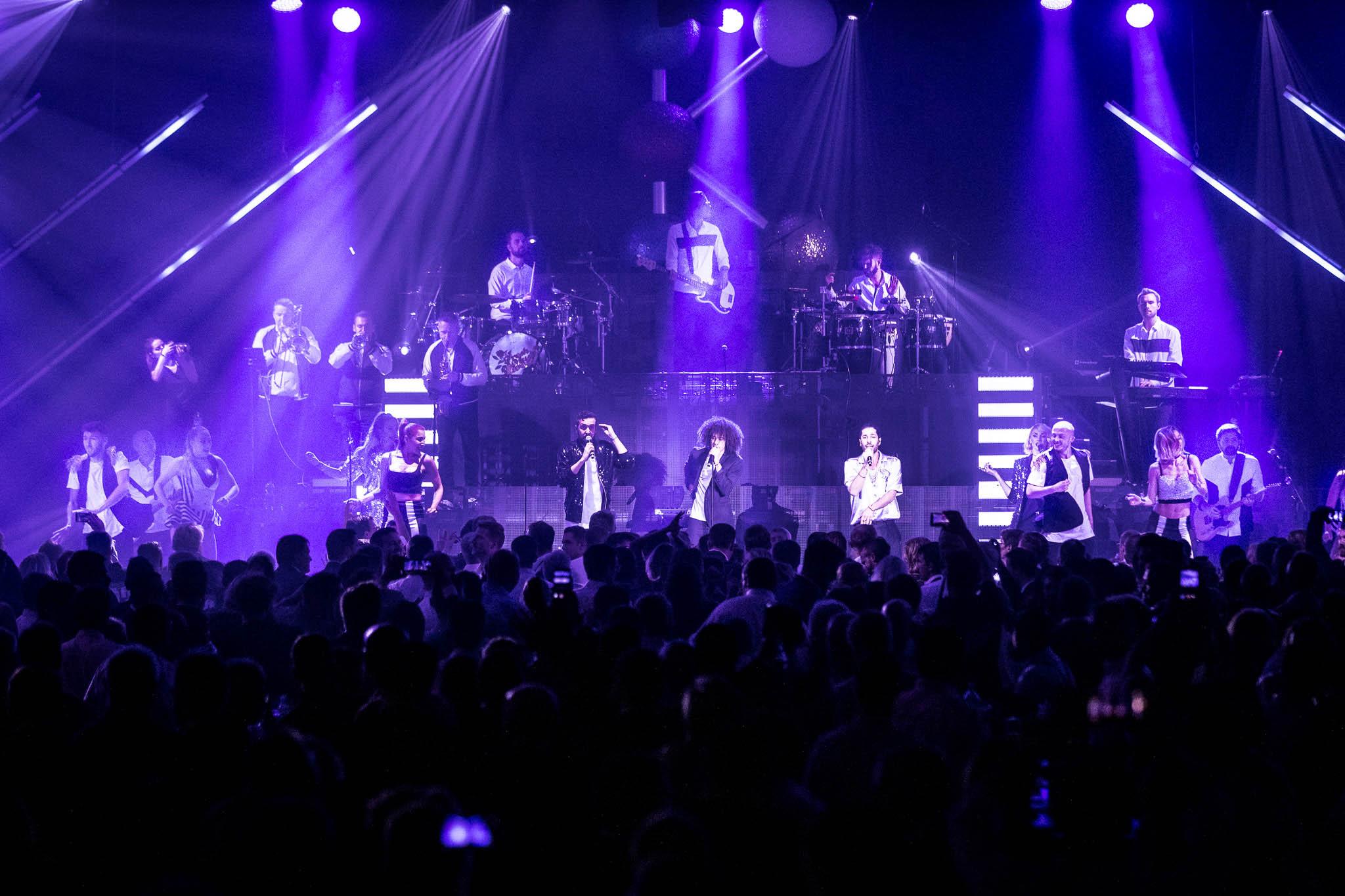 Fresh_Music_Live_Coverband_Media_18
